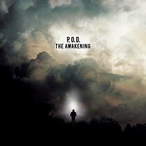 P.O.D. - The Awakening 1 - fanzine