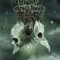 A Tear Beyond -  Maze Of Antipodes 10 - fanzine
