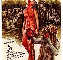 cannibal-holocaust-movie-poster-1980