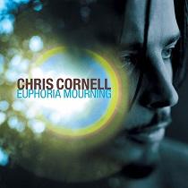 Chris Cornell - Euphoria Mourning 1 - fanzine