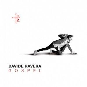 Davide Ravera – Gospel 12 - fanzine