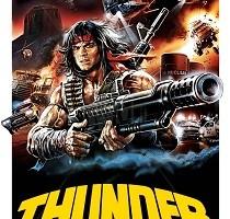 filmThunder