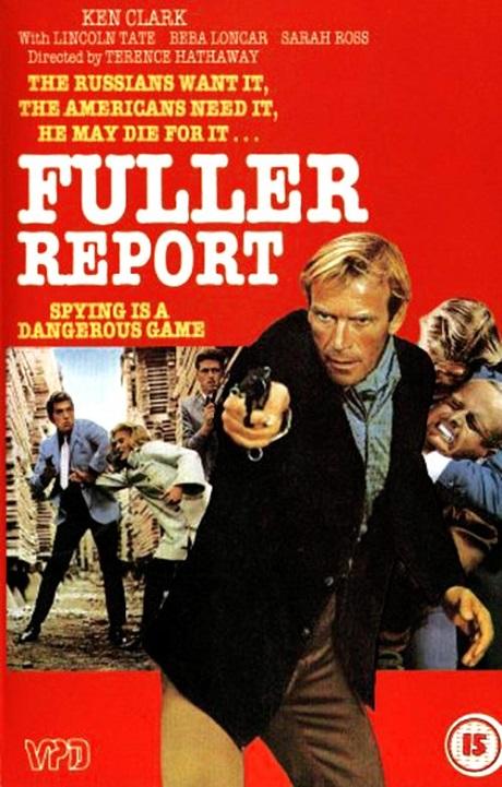 fuller-report