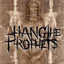 Hang The Prophets – Hang The Prophets 7 - fanzine