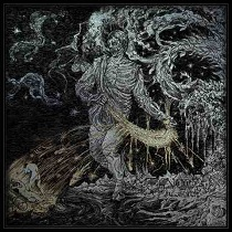 In Twilight's Embrace -  The Grim Muse 1 - fanzine