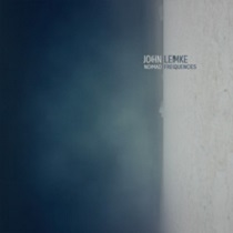 John Lemke – Nomad Frequencies 1 - fanzine