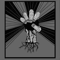 Othismos – L'Odio Necessario 1 - fanzine