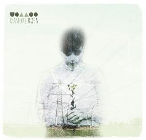 Rumore Rosa – Uoaaoo 12 - fanzine