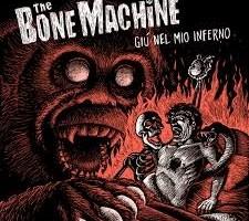 thebone