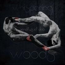 Whispering Woods – Perditus Et Dea 3 - fanzine