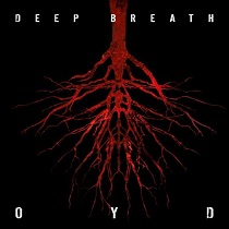 One Year Delay - Deep Breath 1 - fanzine