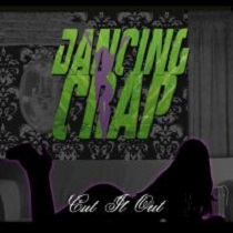 Dancing Crap - Cut It Out 1 - fanzine