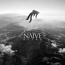 Naive - Altra 12 - fanzine