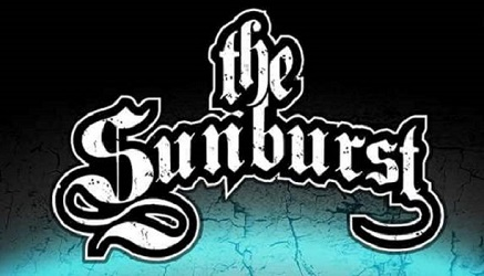 THE SUNBURST 4 - fanzine