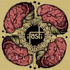 I Fasti - Palestre 1 - fanzine