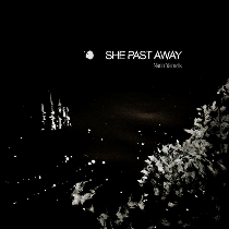 She Past Away - Narin Yalnizlik 1 - fanzine