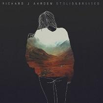 Richard J Aarden - Stolid And Bruised 1 - fanzine