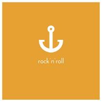 Abusivi - Ancora Rock'n'roll 1 - fanzine
