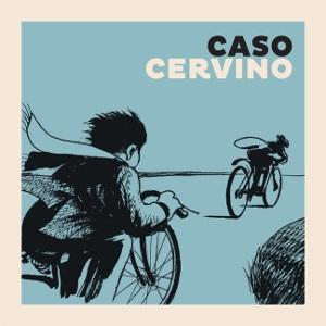 Caso - Cervino 1 - fanzine