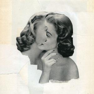 Julia Kent - Asperities 1 - fanzine
