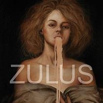 Zulus - II 1 - fanzine