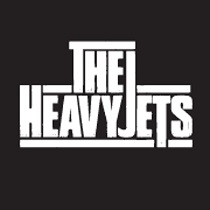 The Heavy Jets – Common Mantra Ep 6 - fanzine