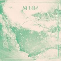 Sunder – Sunder 11 - fanzine