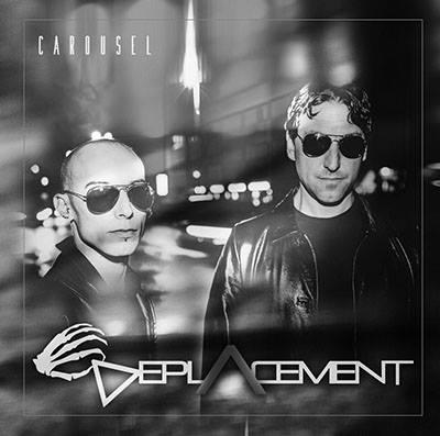 Deplacement - Carousel 12 Iyezine.com