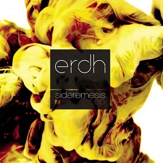 Erdh - Sideremesis 1 - fanzine