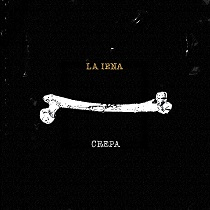 La Iena - Crepa 1 - fanzine