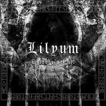 Lilyum – October's Call 1 - fanzine