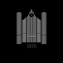 Organ - Tetro 1 - fanzine