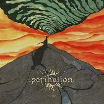 Perihelion - Zeng 1 - fanzine