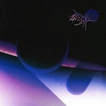 Mare Cognitum - An Extraconscious Lucidity 1 - fanzine