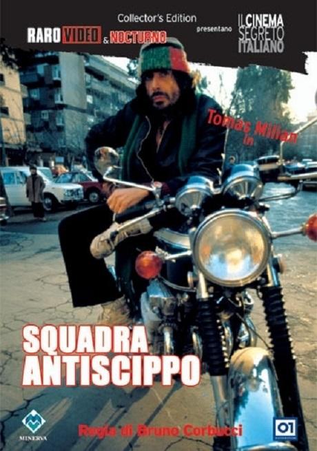 la-locandina-di-squadra-antiscippo-55852
