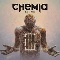 Chemia - Let Me 7 - fanzine