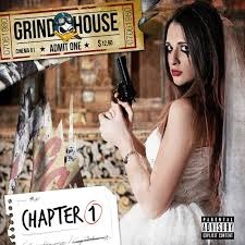 Grindhouse - Chapter 1 7 - fanzine