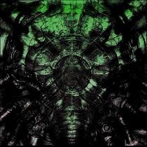 Otargos - Xeno Kaos 4 - fanzine