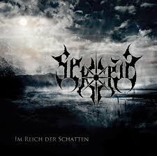 Sekoria - Im Reich der Schatten 1 - fanzine
