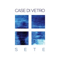 Case di Vetro - Sete Ep 1 - fanzine