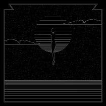 Synkro - Changes 11 - fanzine