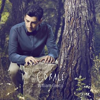 William Greco - Corale 1 - fanzine