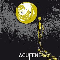 Acufene - Acufene 7 - fanzine