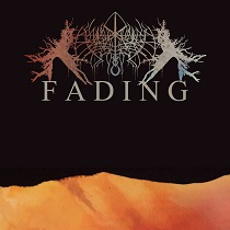 Stellar Descent - ... Fading... 2 - fanzine
