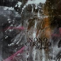 Nono Cerchio - Ombre 1 - fanzine
