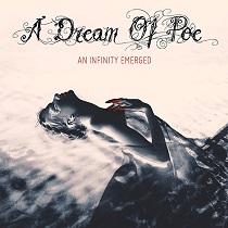A Dream Of Poe – An Infinity Emerged 1 - fanzine