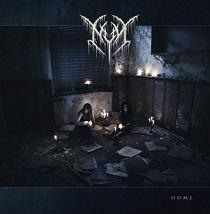 Nyx - Home 9 - fanzine