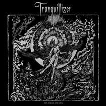 Tranquillizer - Des Endes Anfang 10 - fanzine