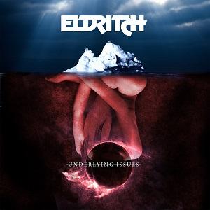 Eldritch - Underlying Issues 11 - fanzine