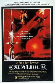Excalibur 9 Iyezine.com